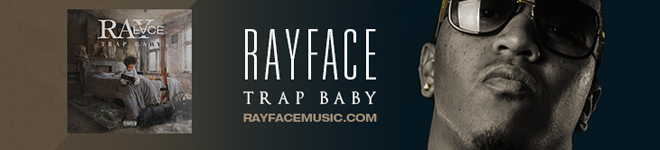 Ray-face-web-banner