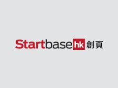 Startbase ads
