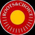 Logo   roots choice