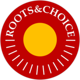 Logo   roots choice