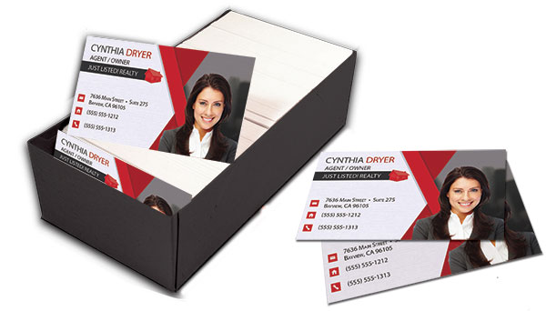 Business Card Studio Pro - create professional image
