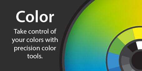 Logo Design Studio NOW Color