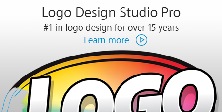 Logo Design Studio Pro - #1 Selling for 15 years