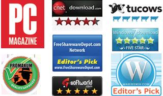 SytemTECH Pro - Award Winning Software