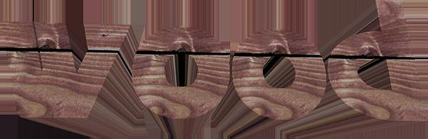 3D Text Studio Sample 3