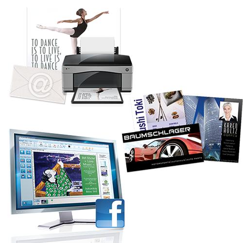 Print Shop Pro Print