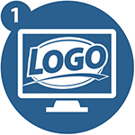 Logo Design Professional Assistance - Step 1