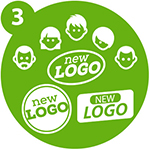 Logo Design Professional Assistance - Step 3