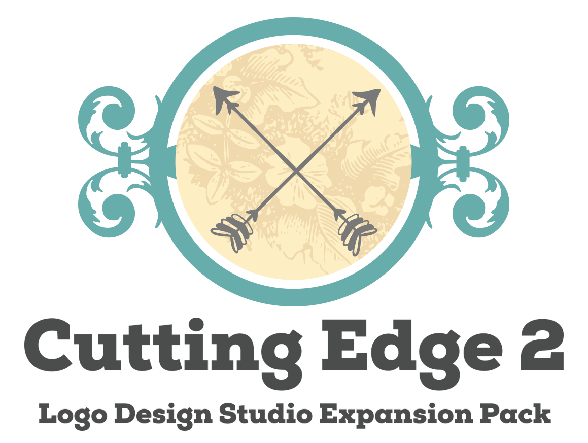 Cutting Edge 2 Premium Content Pack box