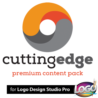 Cutting Edge Premium Content Pack box