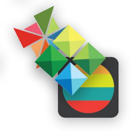 Cutting Edge Premium Content Pack graphic sample