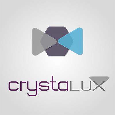 crystalux