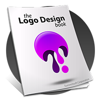 Download your FREE Logo Design E-Book