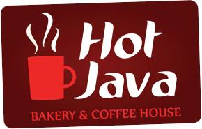 Hot Java