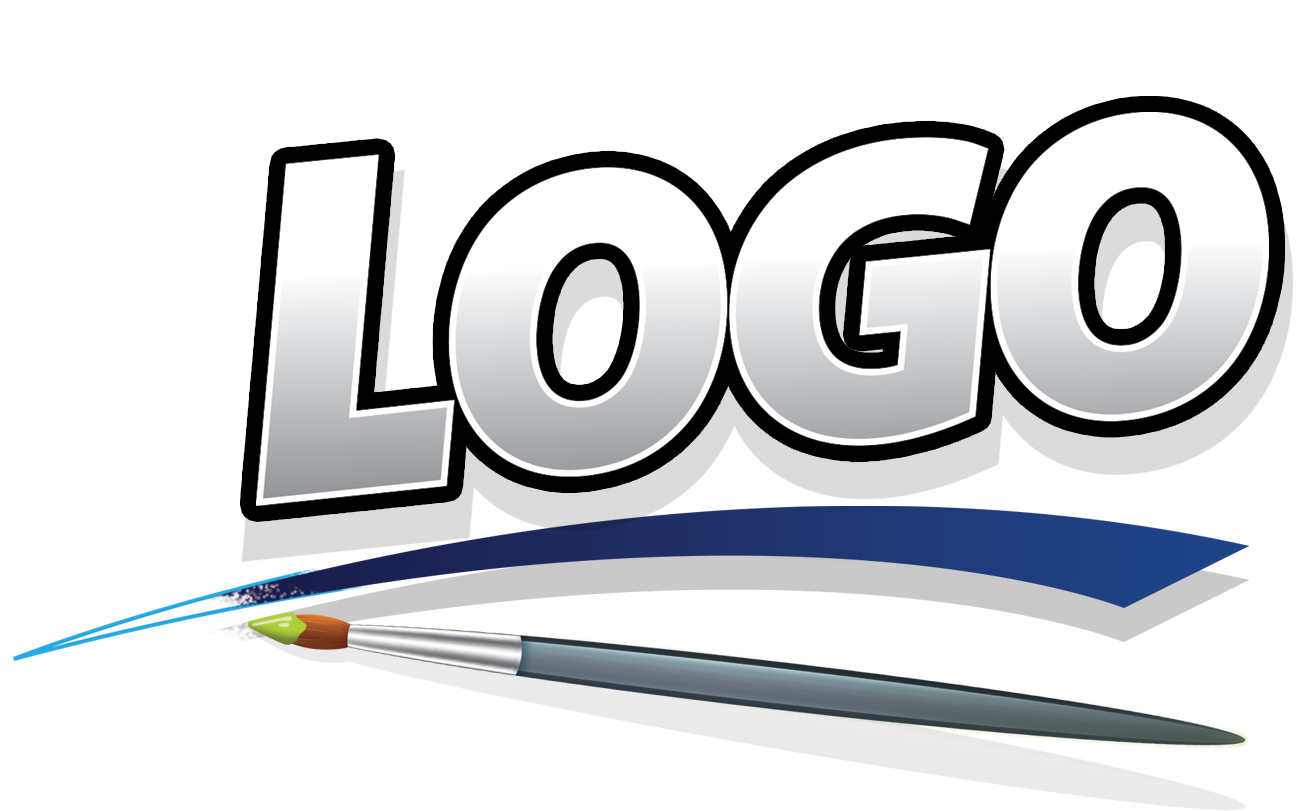 Logo Design Studio Pro 1 Selling Logo Software For Over