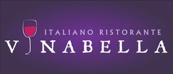 Vina Bella Italian Resturant