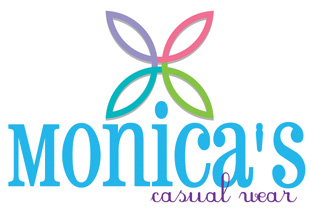 Monica's Casual Wear