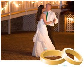 My Perfect Wedding Planner - stay organized