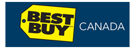 Purchase Summitsoft products at Best Buy Canada