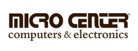 Purchase Summitsoft products on Micro Center