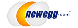 Purcahse Summitsoft software from Newegg