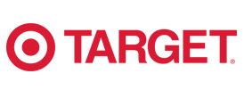 Purchase Summitsoft software at Target