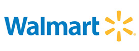 Purchase Summitsoft software at Wal-Mart