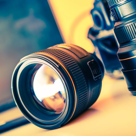 use for photography businesses