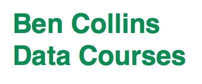 ben_collins_logo