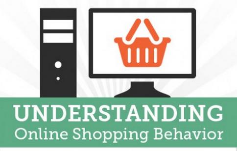 Google Analytics Enhanced E-commerce: Making Data Driven Decisions