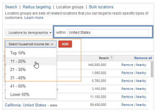 How To Use 6 Hidden Features in AdWords