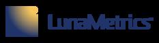 lunametrics_logo