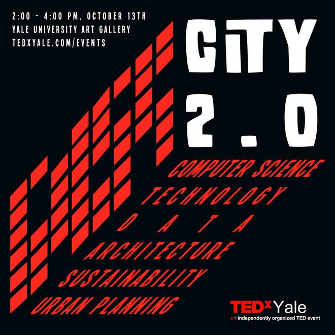 Tedxyale poster 1 v4
