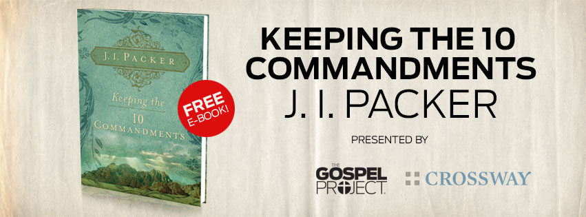 http://www.gospelproject.com/tencommandments/