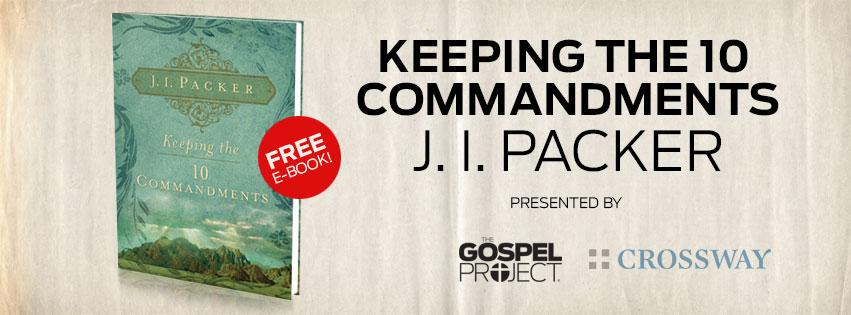 http://www.gospelproject.com/tencommandments/