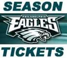 http://www.seatmeat.com/ResultsGeneral.aspx?stype=0&kwds=Philadelphia+Eagles;Philadelphia Eagles