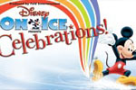 http://tickets.dailyrecord.com/ResultsEvent.aspx?event=Disney+On+Ice%3a+Celebrations;Disney On Ice: Celebrations