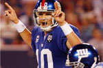 http://tickets.dailyrecord.com/ResultsEvent.aspx?event=New+York+Giants&pid=729;NY Giants