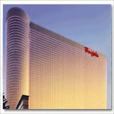 Borgata Events Center