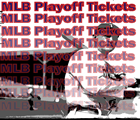 MLB Playoffs