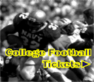 http://sidelinetix.com/CollegeFootball.aspx;College Football