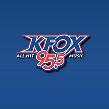 KAFX-FM