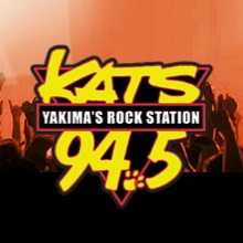 KATS-FM