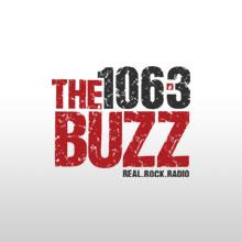 KBZS-FM