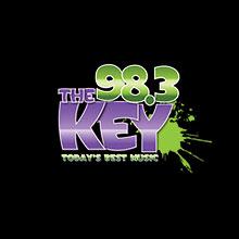 KEYW-FM