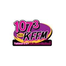 KF-FM-FM