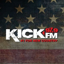 KICK-FM