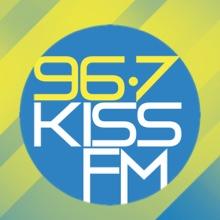 KISN-FM