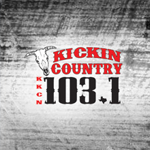 KKCN-FM