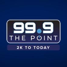 KKPL-FM